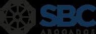 Logotipo-SBC-200