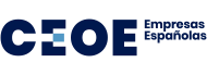 Logotipo-ceoe-200-190x69